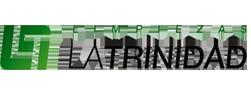 logo_limpiezas_trinidad