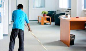 limpiezas empresas sevilla