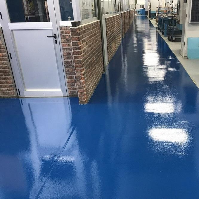 pavimentos-resina-epoxi-autonivelante-11