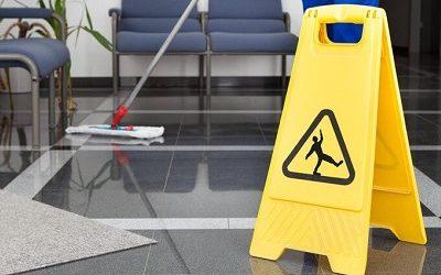 Consejos para elegir la mejor empresa de limpieza