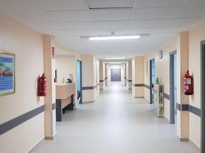 Evitar infecciones en centros hospitalarios según ASPEL