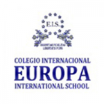 colegio-europa