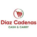 cliente_diaz-cadenas