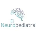 cliente_el-neuropediatra