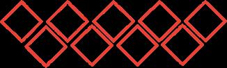 símbolos de peligrosidad
